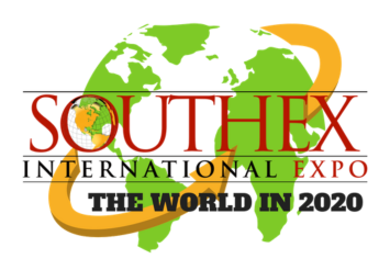 Southex International Expo 2018