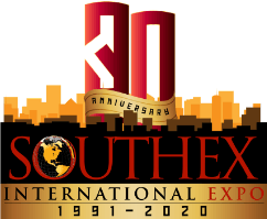Southex International Expo 2020